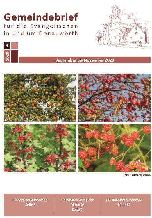 Gemeindebrief 4_2020